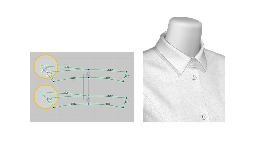 Instance Instancization (Multi Patterns)